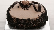 Choco Chips cool Cake 1kg