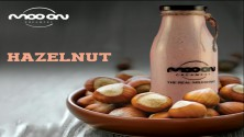 Hazel Nut 300Ml