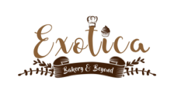 Exotica The Garden Bakery