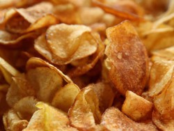 Hot Chips