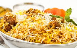 Purnima Home Cooked Foods